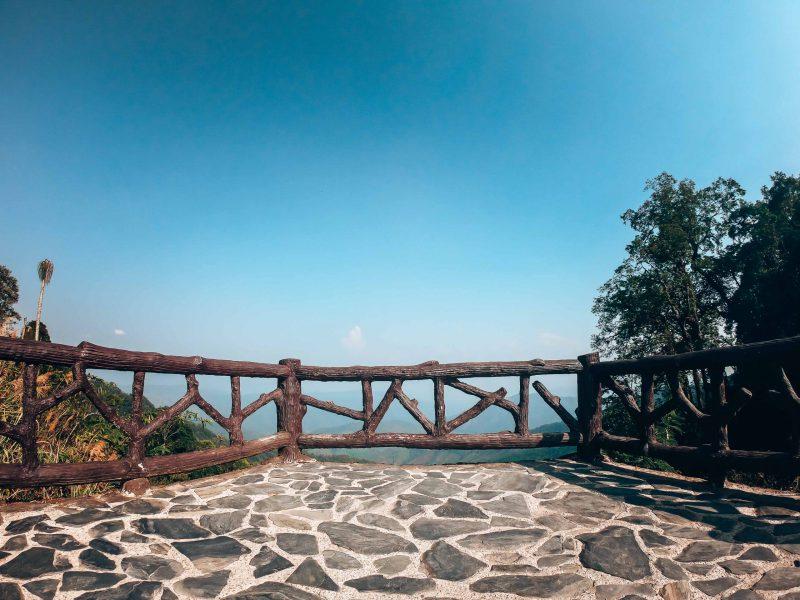 17.อุทยานแห่งชาติดอยภูคา2-ดอยภูแว