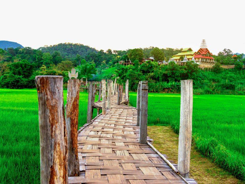 52.สะพานซูตองเป้-สะพานซูตองเป้